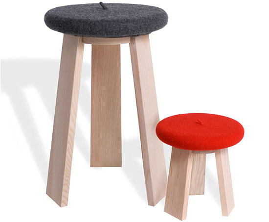 le tab ret design stefania di petrillo godefroy de virieu design pyr n es. Black Bedroom Furniture Sets. Home Design Ideas